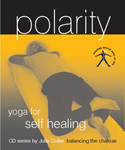 polarity yoga cd